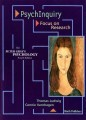 PsychInquiry: Focus on Research (2002)