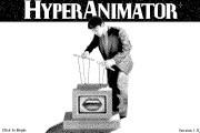 HyperAnimator (1989)