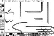 GraphicWorks (1987)