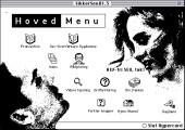 SikkerSexLex (2002)