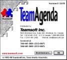 Team Agenda 3.0 (1997)