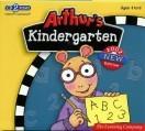 Arthur's Kindergarten (2000)