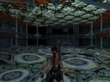 Tomb Raider II (1998)