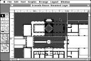 Expert Home Design (1993)