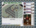 Avernum (1999)