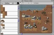 Command & Conquer: C&C Mission Editor (1998)