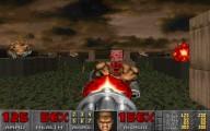 Doom II (1995)