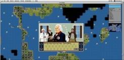 Sid Meier's Civilization (1992)