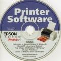Epson Stylus Photo 870 (0)