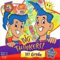 Big Thinkers 1st Grade (1999)