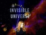 Invisible Universe (1994)