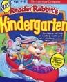 Reader Rabbit's Kindergarten (1997)