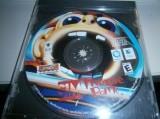 Theme Park World (aka Sim Theme Park) (2000)