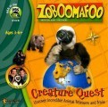 Zoboomafoo: Creature Quest (2002)