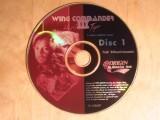 Wing Commander III (1995)