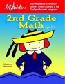 Madeline 2nd Grade Math (1999)