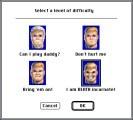 Wolfenstein 3D: Wolf3D Graphics Patch [1st & 2nd Enc.] (1994)
