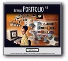 Extensis Portfolio 4.1 (1999)