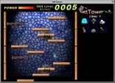 NetTower (2000)