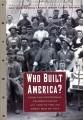 Who Built America? (1993)