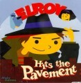 Elroy Hits the Pavement (1996)
