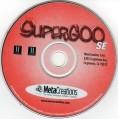 Kai SuperGOO SE 1.0 (1999)