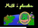 Midt i Planeten 1.5 (1994)