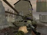 Battlefield 1942 (2004)