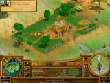 Tropico 2: Pirate Cove (2005)