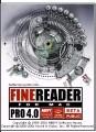 ABBYY FineReader Pro 4 (2001)