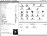 Archiving Tools (68K) (1999)
