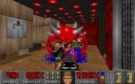 The Ultimate Doom (1995)