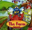 Let's Explore the Farm with Buzzy (1995)