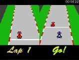 F1GP (1995)
