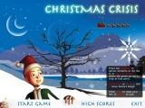 Christmas Crisis (2012)