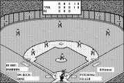 MicroLeague Baseball II (1989)