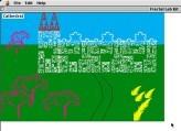 Fractal Lab Kit 3.0 (1994)