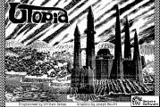 Utopia (1985)