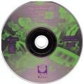 SSH/TT3/PP (1996)