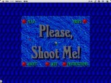 Please Shoot Me (1996)