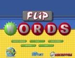 Flip Words (2004)