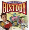 Discover History and Wonders of the World (1997)