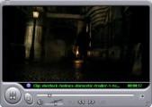 Windows Media Player 7 (2001)