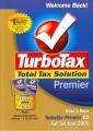 TurboTax 2005 (2006)