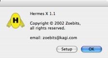Hermes (2002)