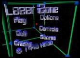 Lazer Zone (1998)