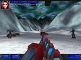 Shogo: Mobile Armor Division (2000)