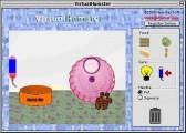 VirtualHamster (2000)