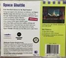 Space Shuttle (1993)