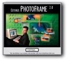 Extensis PhotoFrame 2.0 (1999)